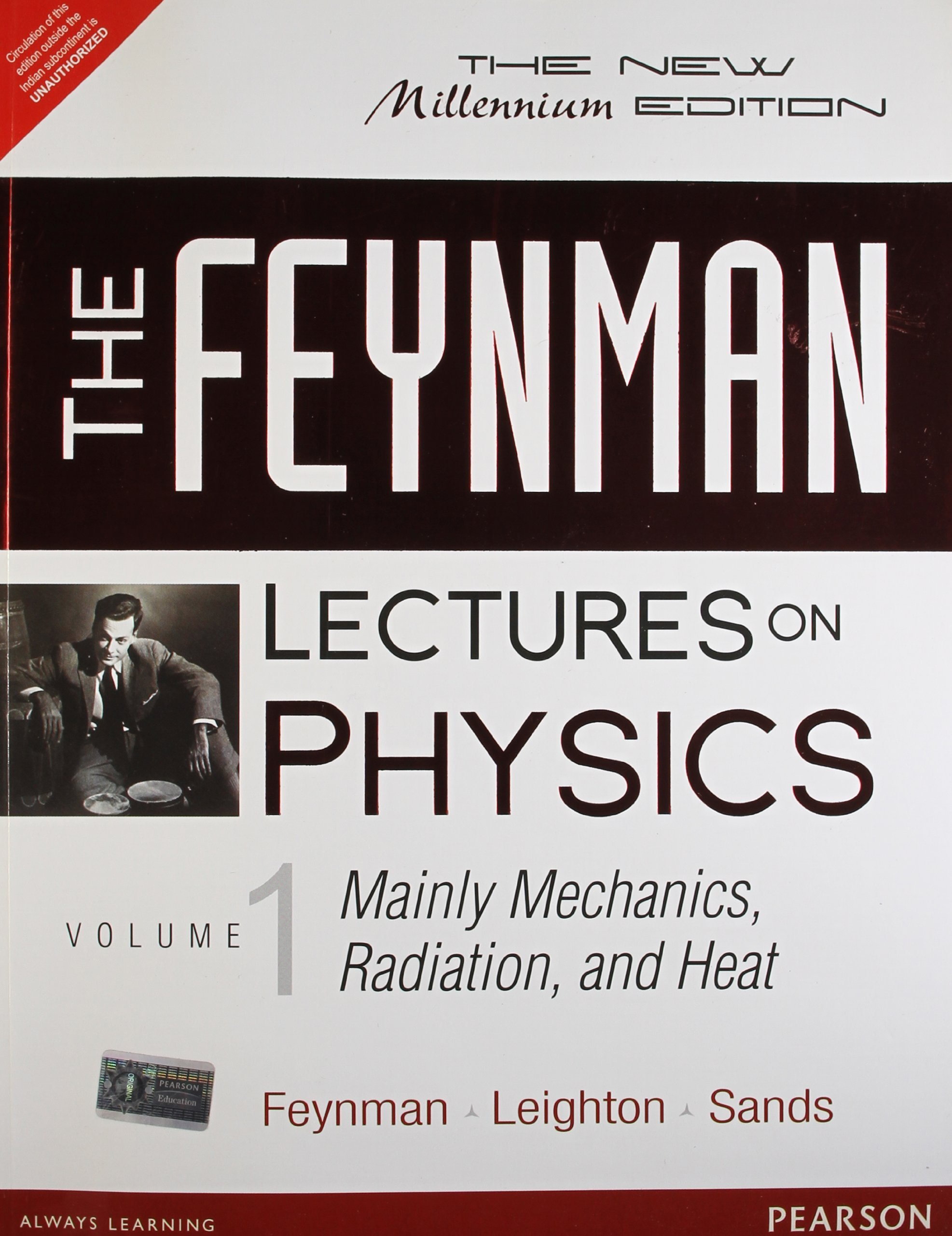 Feynmans Rainbow Pdf