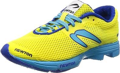 Newton Running Distance Elite, Zapatillas de Running para Mujer ...
