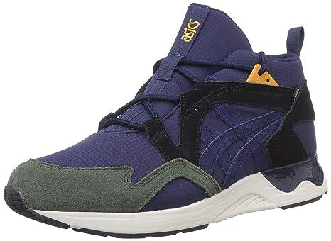 Asics ASICSTIGER Gel Lyte V Sanze MT G TX Chaussures: Amazon