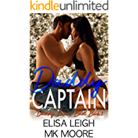 Daddy Captain (Daddy Knows Best Book 1)