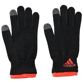 adidas handschuhe winter