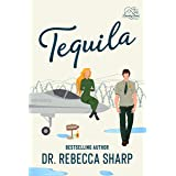 Tequila: A Second Chance Romance (Country Love Collection)