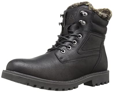 7dbb4b40306c GBX Men s Lorcan Ankle Boot