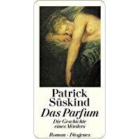 Das Parfum (German Edition)