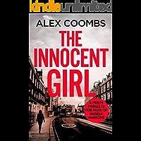 The Innocent Girl (DCI Hanlon Book 2)