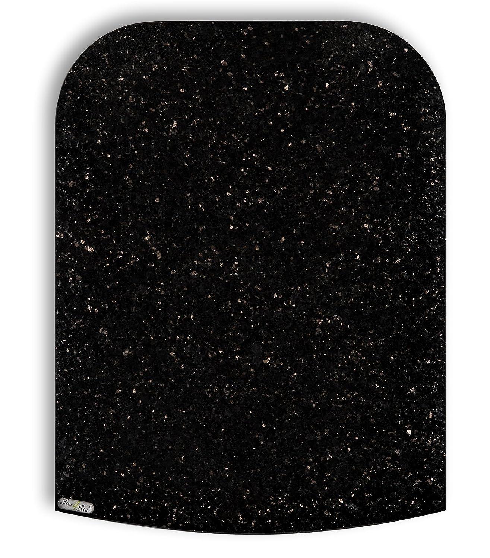 Gleiter Star Galaxy GRATIS Displayschutz TM5 Stone4Slide/® Thermomix Gleitbrett