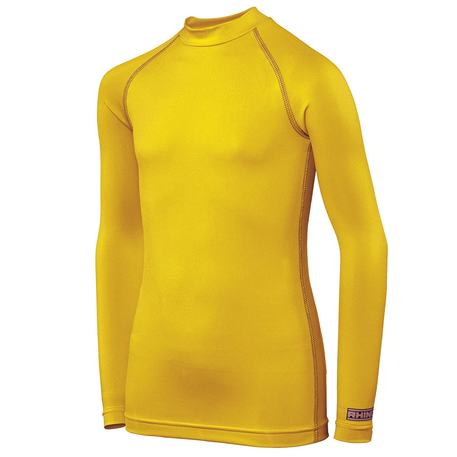 base layer long underwear