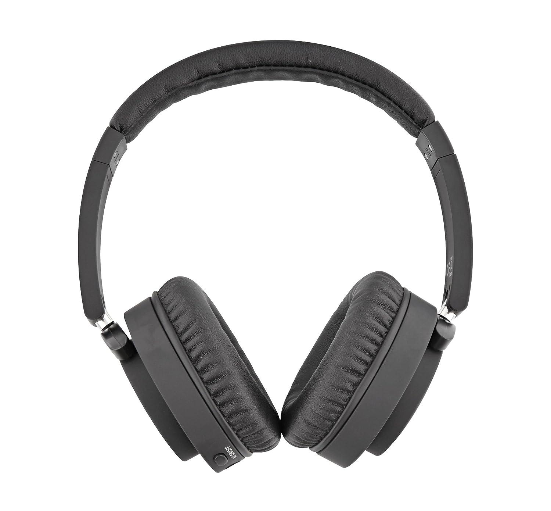 TnB Auriculares Inalámbricos y Ergonómicos con Bluetooth Wireless con Alcance de hasta 10 m: Amazon.es: Electrónica