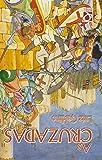 As Cruzadas - Coleção Vertentes