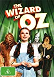 Wizard of Oz 75th Annv