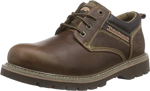 Dockers by Gerli 23DA005 400460 Herren Sneaker