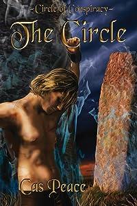 The Circle (Circle of Conspiracy Book 2)