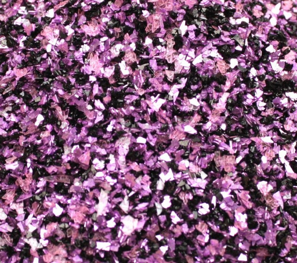 Meyer Imports Lilac - Dark Fusion Glitter - One Pound - DF70 - Lilac by Meyer Imports