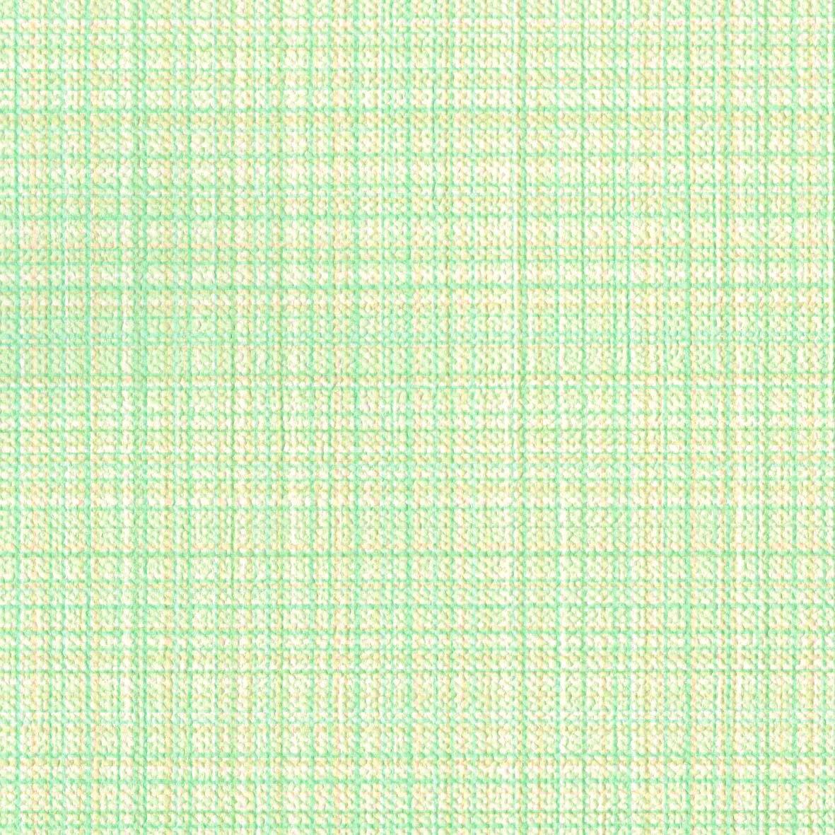 リリカラ 壁紙39m ナチュラル チェック グリーン LL-8375 B01N3WC4NG 39m|グリーン