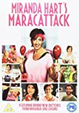 Miranda Harts Maracattack