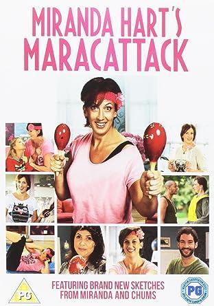 Maracattack online dating
