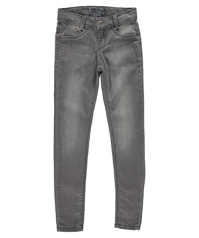 Blue Effect Mädchen Jeans Skinny Fit