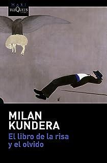 La Insoportable Levedad del Ser: Amazon.es: Milan Kundera ...