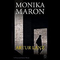 Artur Lanz (German Edition)