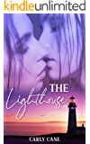 The Lighthouse: A Small Town Lesbian Romance
