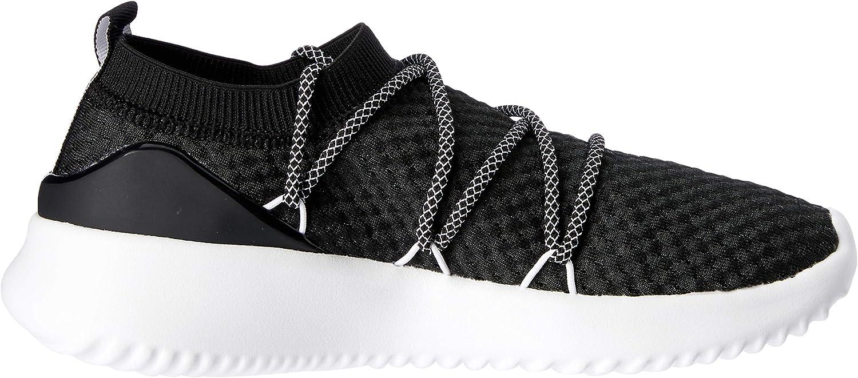 adidas Women's Fitness Shoes Black (Carbon/Carbon/Core Black)