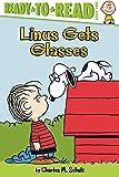 Linus Gets Glasses