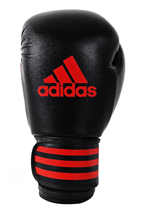 the best attitude 47089 3e919 adidas Gant de Boxe Power 100 Amazon.fr Sports et Loisirs