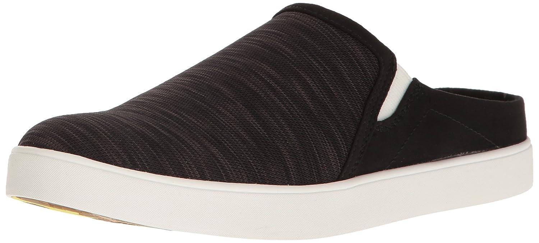 Dr. B01LX9F05Z Scholl's Women's Madi Mule Fashion Sneaker B01LX9F05Z Dr. 9 B(M) US|Black Aurora 4338d3