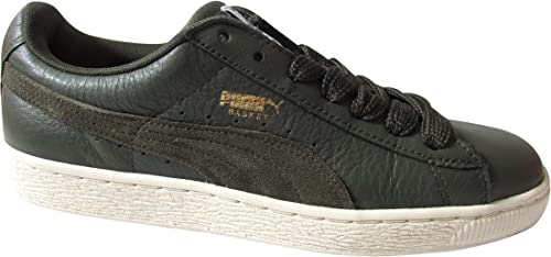PUMA Basket Classic Sfs Mens Trainers 358699 Sneakers Shoes ...