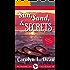 SUN, SAND, and SECRETS: A Ravenwood Cove Cozy Mystery