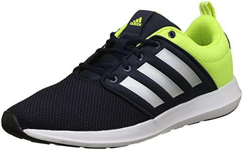 6d5aee0889740 Adidas Men s Running Shoes  Buy Online at Low Prices in India ...