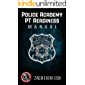 Police Academy Readiness PT Manual: Strength & Conditioning to Dominate The Police Academy