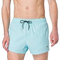 PUMA heren zwembroek Puma men's short length swimming shorts