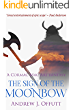 The Sign of the Moonbow (A Cormac mac Art Fantasy)