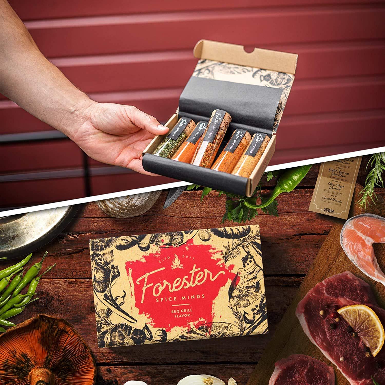 grillgewuerze-box