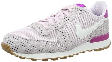 Internationalist 37 Nike 36 Damen Amazon Größe Weiß Schuhe