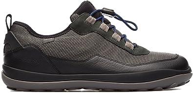 estilo único cómo llegar gran venta Amazon.com   Camper Peu Pista Gore-tex Mens Casual Shoes ...