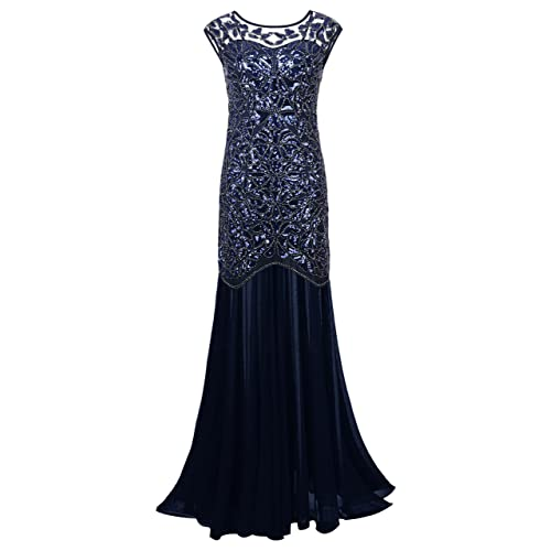 Navy Evening Gown Amazon