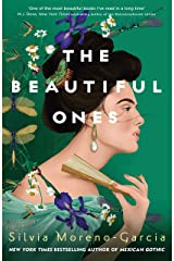 The Beautiful Ones Kindle Edition