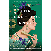 The Beautiful Ones (English Edition)