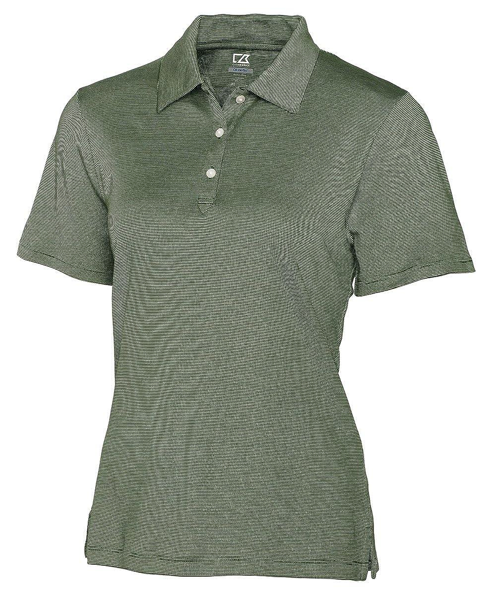 Nike Womens Golf Shirts Amazon Rldm