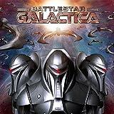 "Battlestar Galactica (Theme from ""Battlestar Galactica"")"