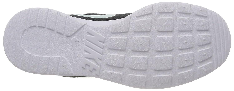 homme / femme de nike iv air monarch iv nike chaussure de sport pour hommes, blanc / gris - blanc - anthracite louis, élaborer hw12726 superbe facture en ligne 2ccf8d