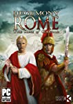 Hegemony Rome: Rise of Ceasar (PC DVD) - Windows (Select)