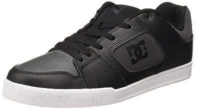cc9094a9e9 DC Men's Blitz Ii M Shoe Xksw Sneakers: Buy Online at Low Prices in ...