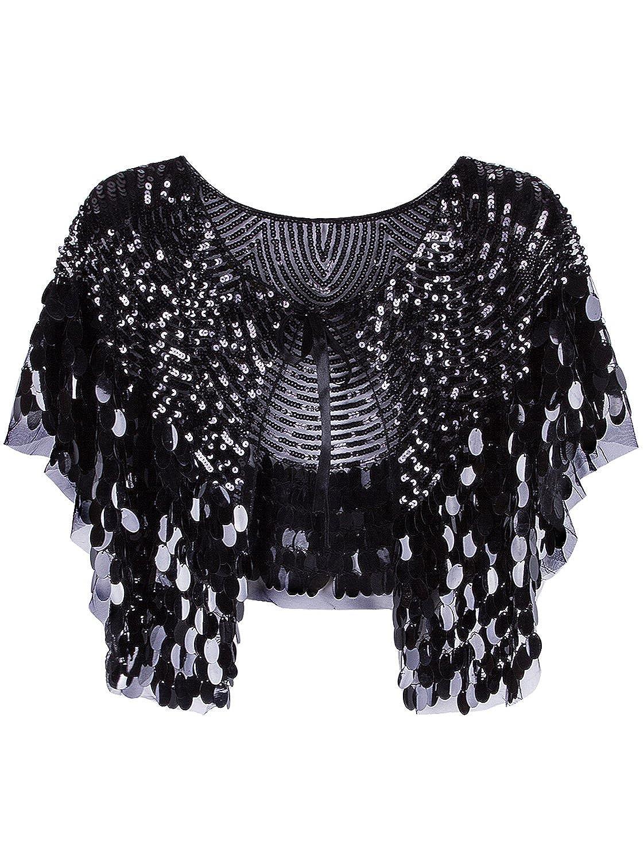 Top 10 wholesale 20s Style Black Dress - Chinabrands.com c157001ec6d70