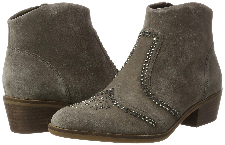 Gentiluomo     Signora Gabor Fashion, Stivali Donna Prima il cliente Vendite Italia Lista delle scarpe di marea   Numerosi In Varietà  b60a03