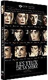 LES YEUX DE SA MERE (dvd)