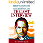 Summary of Steve Jobs: The Lost Interview