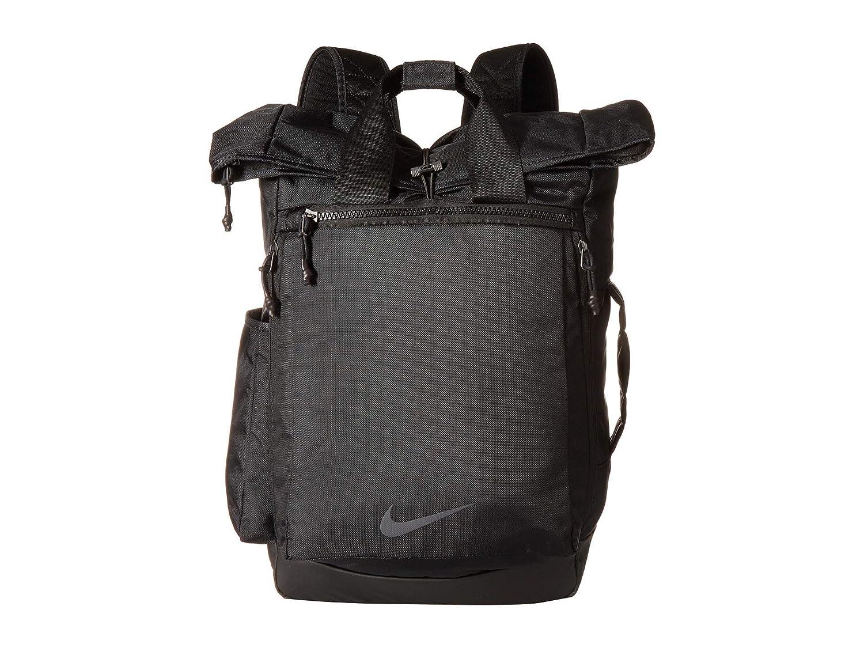 [ナイキ] メンズ バックパックリュックサック Vapor Energy Backpack 2.0 [並行輸入品] No-Size  B07P251QQJ